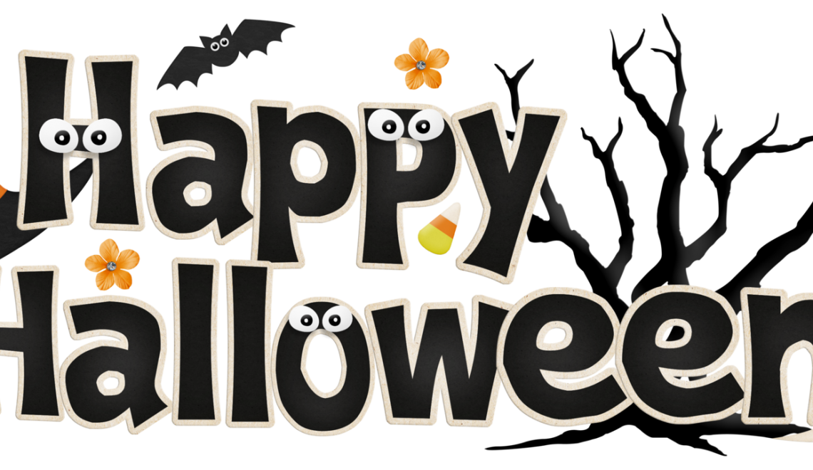 Happy halloween clipart images freeuse 28+ Collection of Happy Halloween Clipart Png | High quality, free ... freeuse