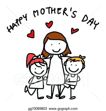 Cute happy mothers day cliparts banner free download Collection of Mothers day clipart | Free download best Mothers day ... banner free download
