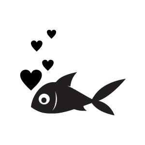 Cute hearts clipart black and white jpg library download Cute Heart Clipart Black And White - clipartsgram.com jpg library download