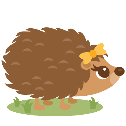 Woodland hedgehog clipart clip download Free Cute Hedgehog Cliparts, Download Free Clip Art, Free Clip Art ... clip download