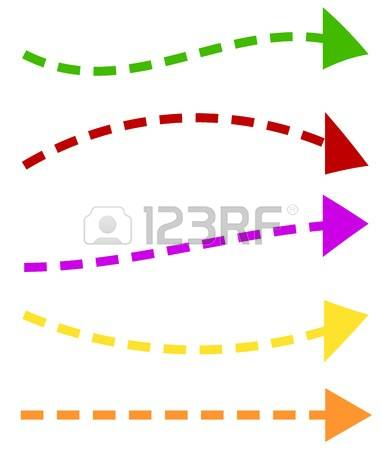 Cute horizontal arrow clipart image library Cute horizontal arrow clipart - ClipartNinja image library