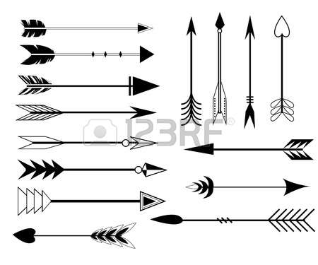 Cute horizontal arrow clipart picture download Cute horizontal arrow clipart - ClipartFest picture download