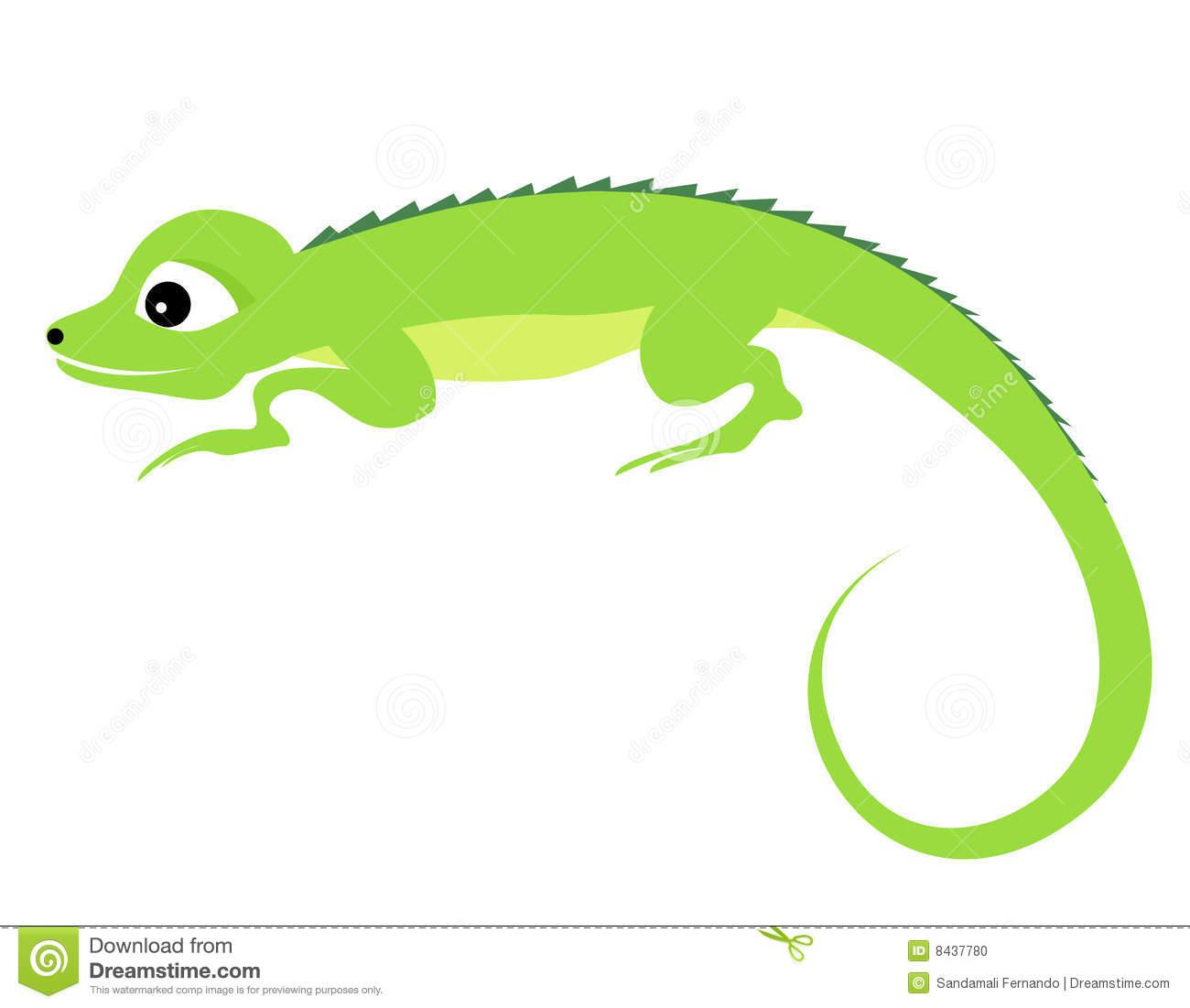 Cute iguana clipart picture free Cute Lizard Clipart | Free download best Cute Lizard Clipart ... picture free