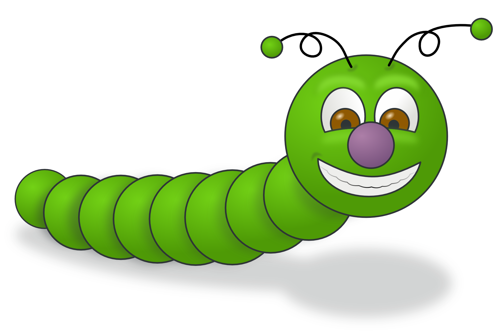 Cute inchworm clipart banner download Inch Worm Clipart | Free download best Inch Worm Clipart on ... banner download