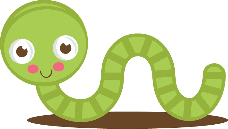 Cute inchworm clipart png free library Free Inch Worm Cliparts, Download Free Clip Art, Free Clip ... png free library
