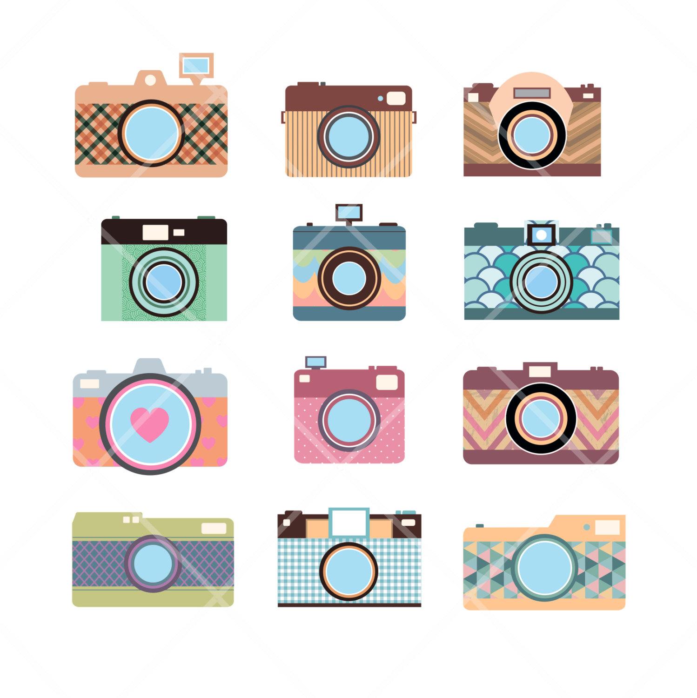 Cute instagram clipart jpg stock Cute instagram clipart - ClipartFest jpg stock