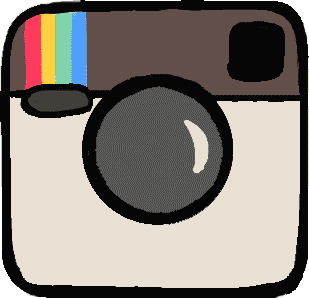 Cute instagram clipart. Story of stuff