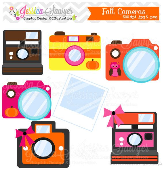 best images about. Cute instagram clipart