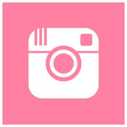 Cute instagram clipart graphic stock Cute instagram clipart - ClipartFest graphic stock