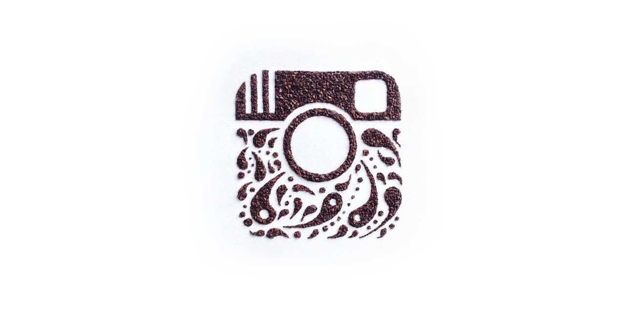 Cute instagram clipart royalty free stock Gallery For > Clipart Logo Instagram Useable royalty free stock