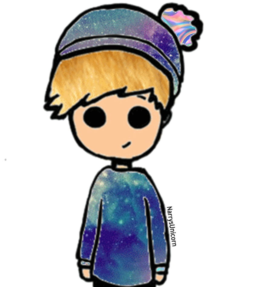 Cute instagram clipart free. Boy chibi png by