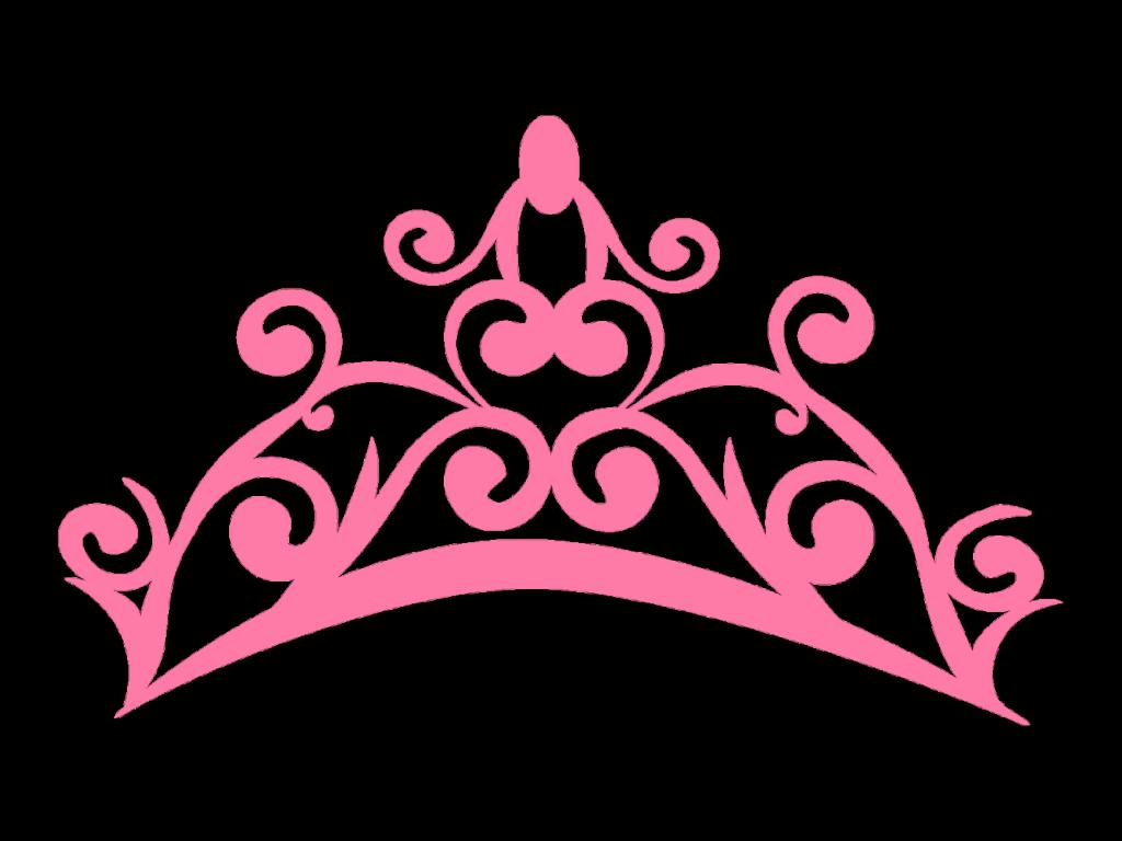Vector clipart baseball image stock Princess Tiara Clipart & Princess Tiara Clip Art Images ... image stock