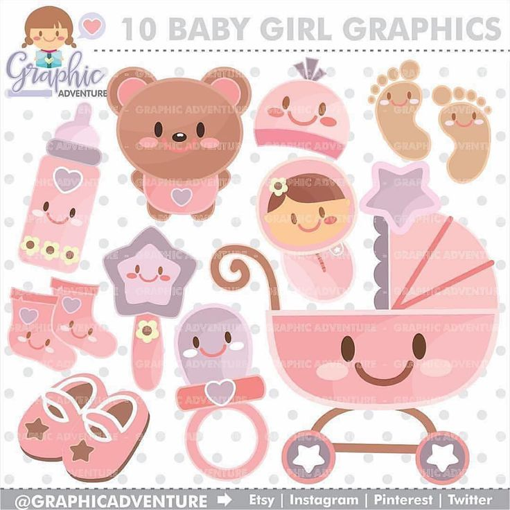 best images about. Cute instagram clipart free