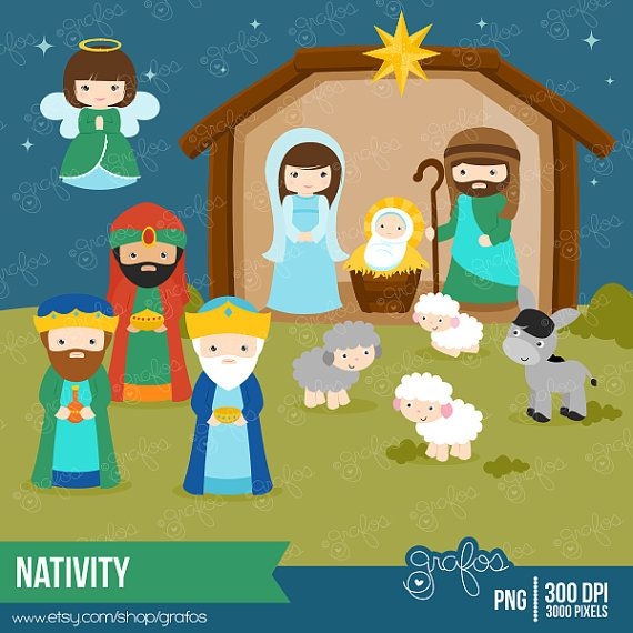 Cute jesus clipart clipart banner free 1000+ images about Clipart on Pinterest | Cute princess, Clip art ... banner free