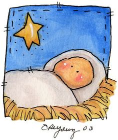 Cute jesus clipart clipart svg download Free Baby Jesus Clipart Pictures - Clipartix svg download