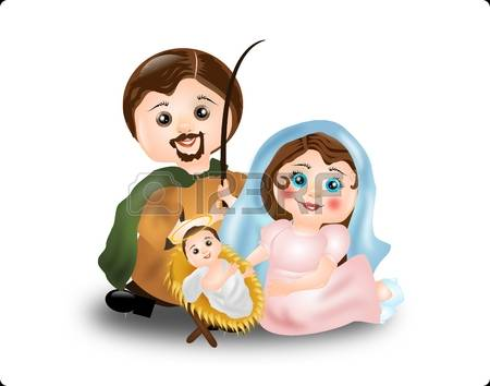 Cute jesus clipart clipart vector free stock 105 Small Jesus Stock Vector Illustration And Royalty Free Small ... vector free stock