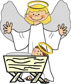 Cute jesus clipart clipart image Cute jesus clipart - ClipartFest image