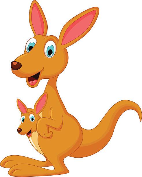 Cute kangaroo clipart png transparent cute kangaroo clipart Clipart Station - Clip Art Library png transparent
