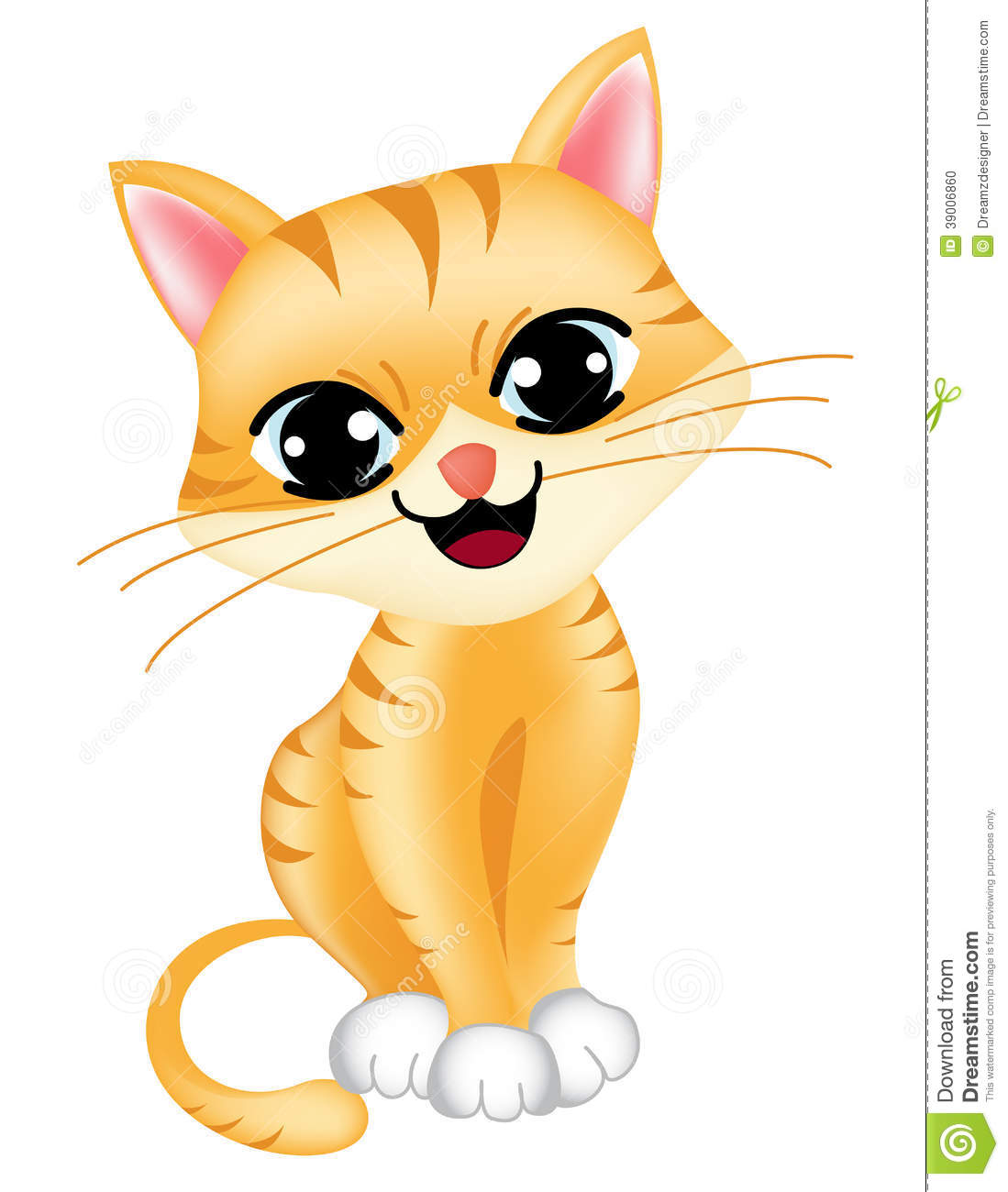 Cute kid dressed like a cat clipart picture freeuse download 91+ Cute Kitten Clipart   ClipartLook picture freeuse download