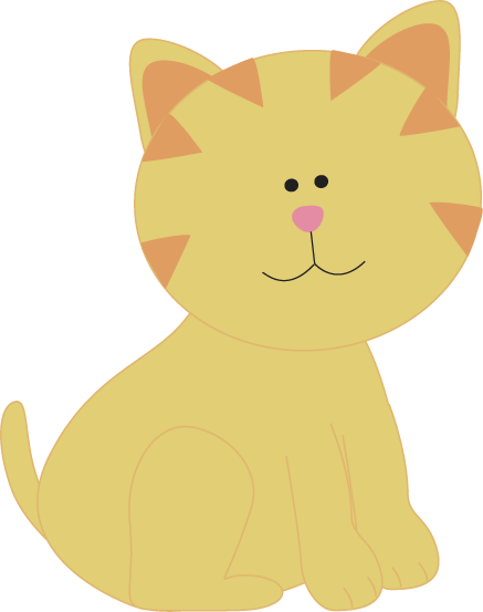 Cute kid dressed like a cat clipart picture transparent library Cute cat clipart clipart kid - Cliparting.com picture transparent library