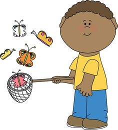 Cute kids doing things clipart science telescope free image transparent Cute kids doing things clipart telescope, Free Download Clipart and ... image transparent