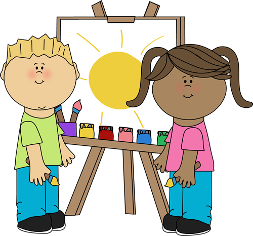 Cute kids doing things clipart science telescope free image library stock Cute kids doing things clipart telescope, Free Download Clipart and ... image library stock