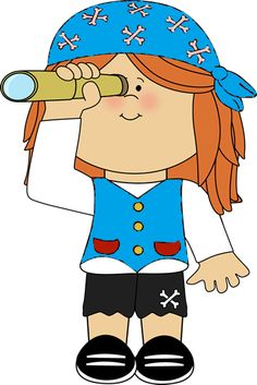 Cute kids doing things clipart science telescope free picture free library Cute kids doing things clipart telescope, Free Download Clipart and ... picture free library