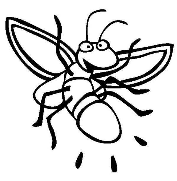 Cute lightning bug black and white clipart svg Lightning Bug Drawing | Free download best Lightning Bug Drawing on ... svg