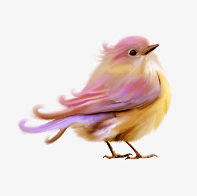 Cute little birds clipart clip art free stock Cute Little Birds PNG, Clipart, Animal, Birds, Birds Clipart ... clip art free stock