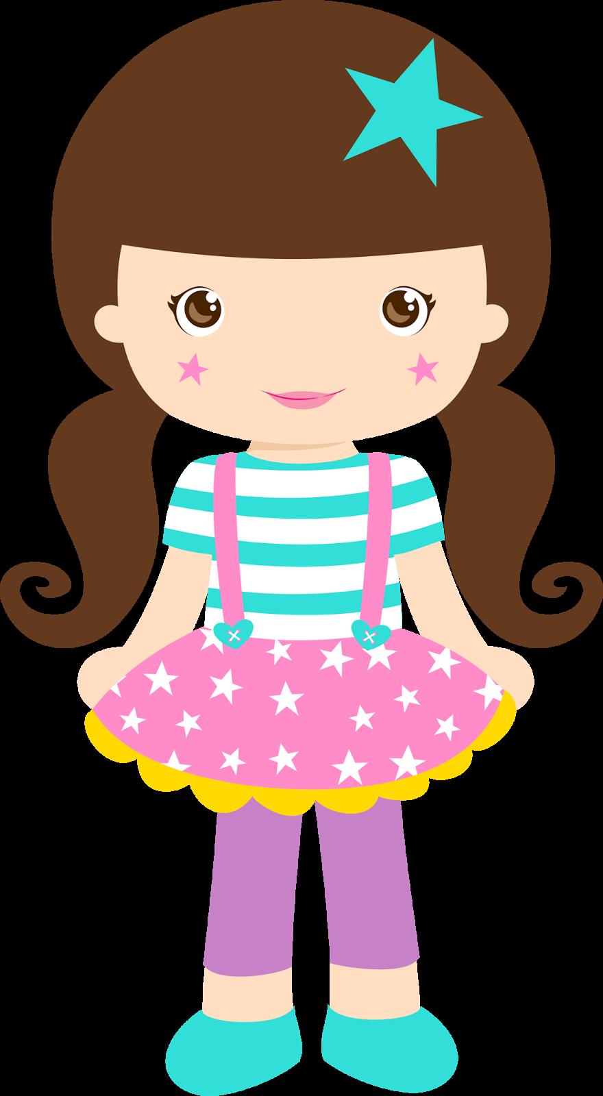 Cute little house clipart images image fondos dibujos circo - Buscar con Google | cute little girls ... image