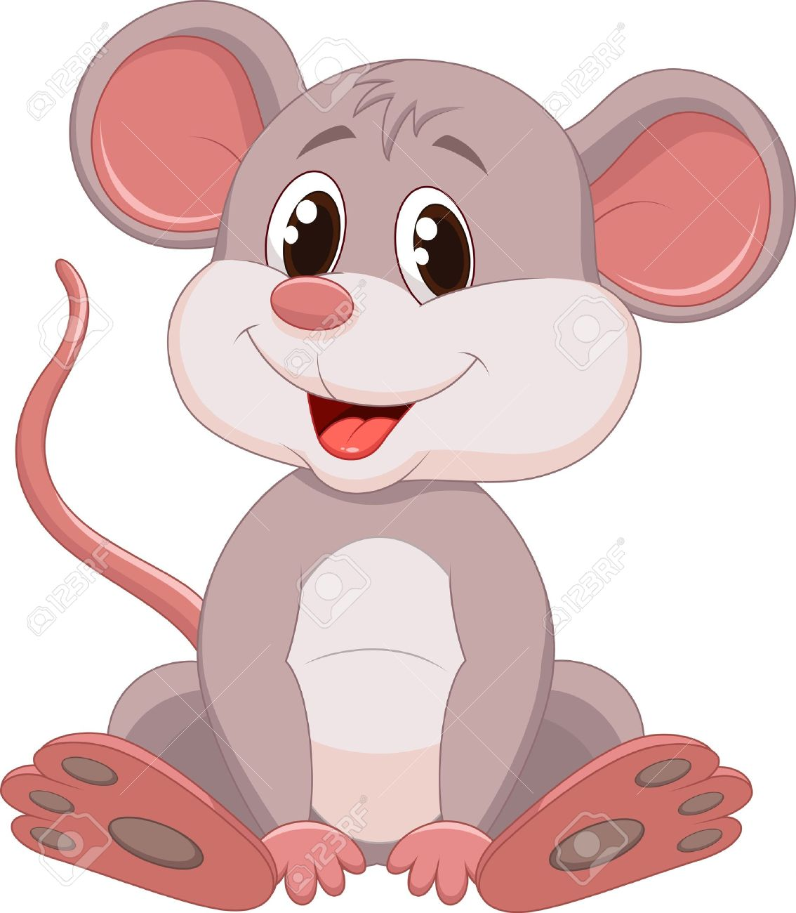 Cute little mouse clipart clip freeuse download Collection of 14 free Rat clipart little mouse bill clipart ... clip freeuse download