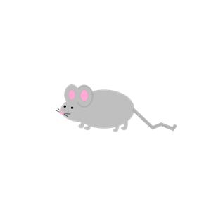 Cute little mouse clipart clip art free stock Cute Little Mouse 2 clipart, cliparts of Cute Little Mouse 2 ... clip art free stock
