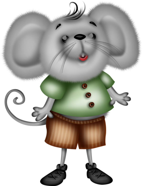 Cute little mouse clipart picture library stock Pin by Alice Woodward Dowell on Cute little mice. | Mouse ... picture library stock