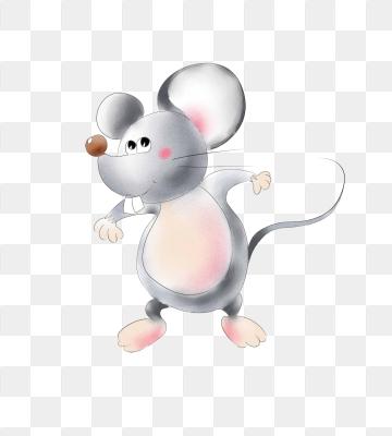 Cute little mouse clipart clip art transparent Mouse Clipart Images, 255 PNG Format Clip Art For Free ... clip art transparent