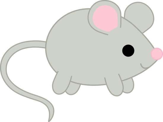 Cute little mouse clipart image library library Cute little mouse clipart clipartfest - ClipartBarn image library library