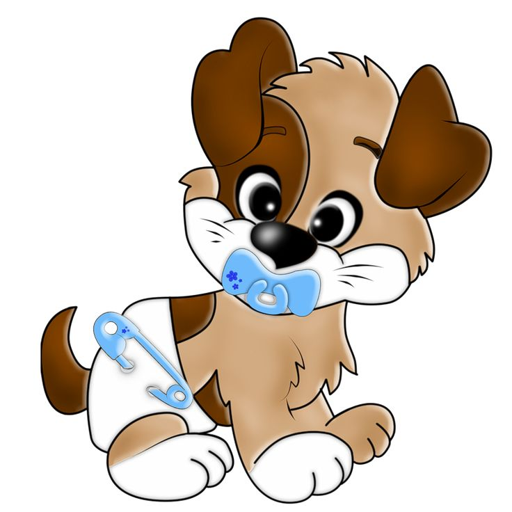 Cute little yorkies climbing png clipart clip royalty free Yorkie Dog Clipart | Free download best Yorkie Dog Clipart ... clip royalty free