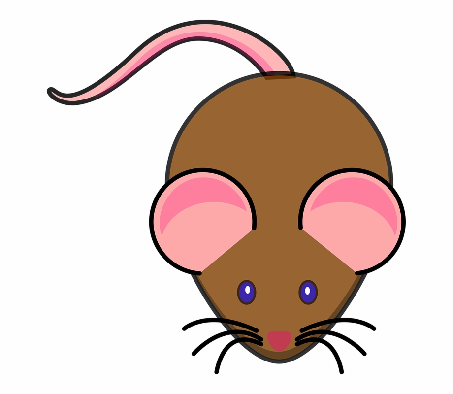 Cute mice clipart jpg freeuse library Nose Vector Graphics - Cute Mouse Clip Art Free PNG Images ... jpg freeuse library