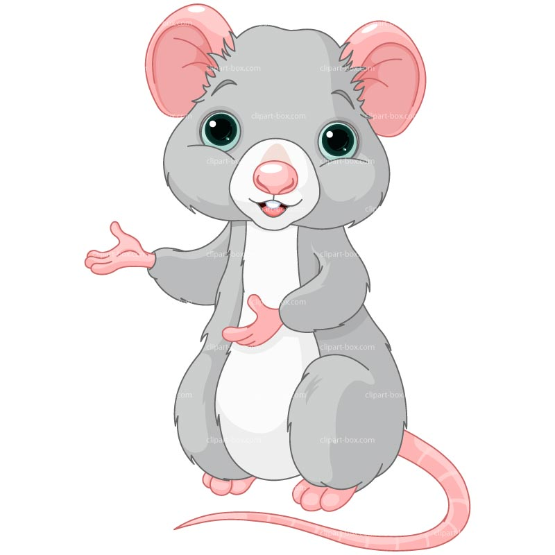 Cute mice clipart clip art freeuse stock 84+ Cute Mouse Clipart | ClipartLook clip art freeuse stock