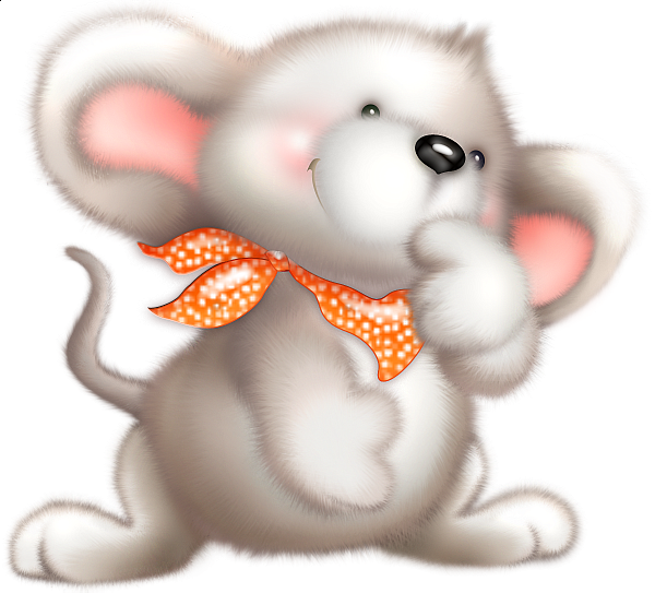 Cute mice clipart png transparent library Cute Mice Clipart | Cute White Mouse Clipart | Mice | Cute ... png transparent library
