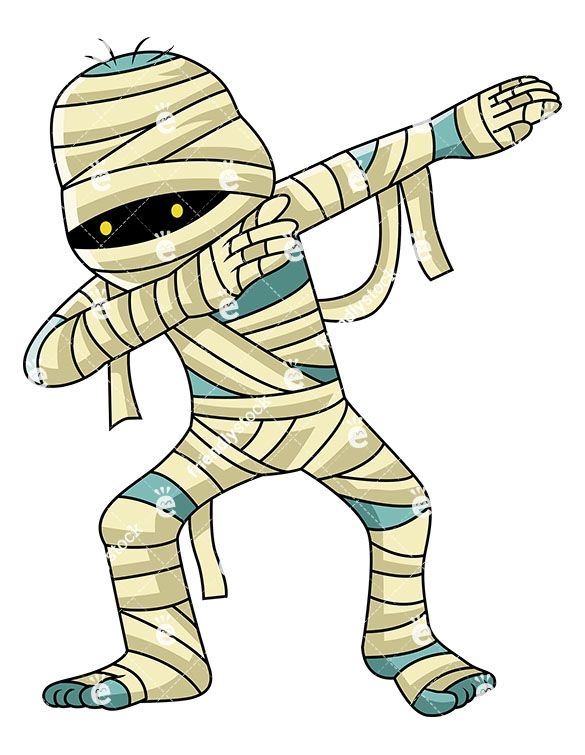 Cute mummy clipart banner download Free Mummy Dancing Png Cute & Free Mummy Dancing Cute.png ... banner download
