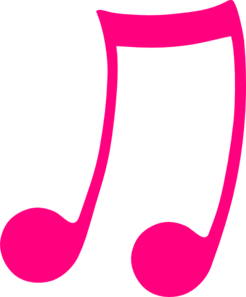 Cute music notes clipart clip library Images Music Notes | Free download best Images Music Notes on ... clip library