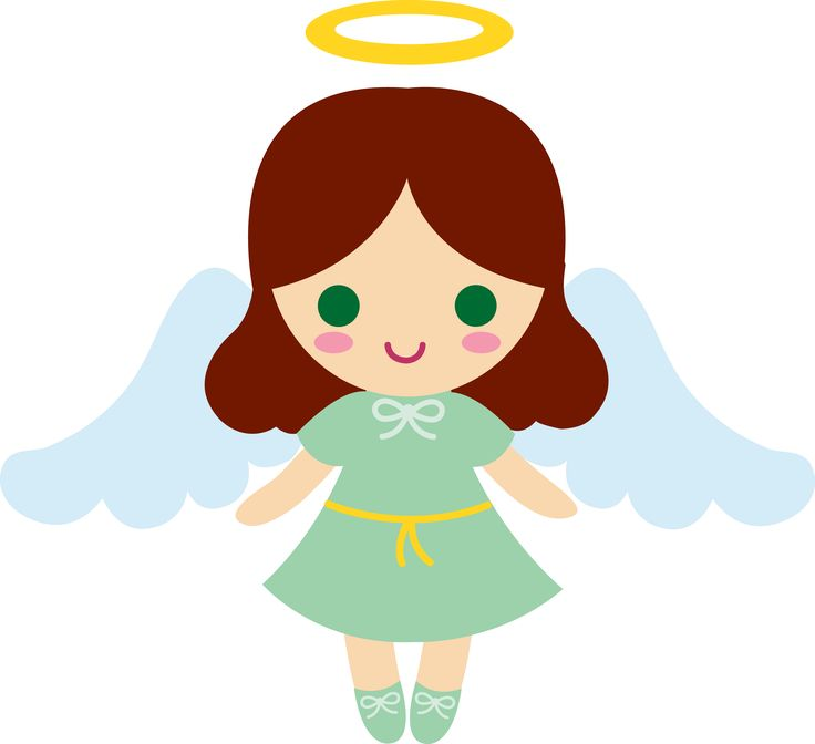 Cute naughty child angel free clipart png download Nice Clipart | Free download best Nice Clipart on ClipArtMag.com png download