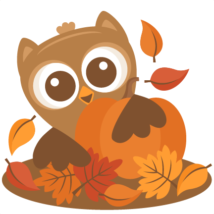 Cute november clipart banner Cute november clipart clipart images gallery for free download ... banner