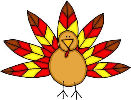 Cute november clipart free download Cute november clipart » Clipart Portal free download