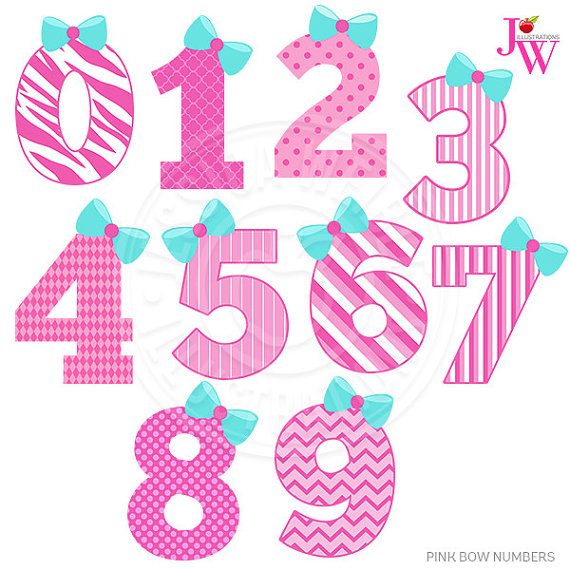 Cute number 1 clipart clipart freeuse Cute number 1 clipart - ClipartFest clipart freeuse