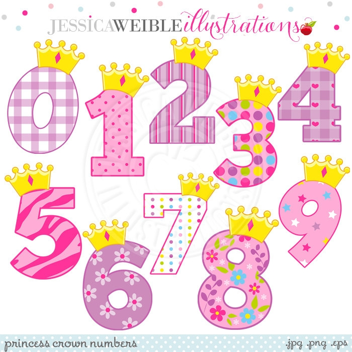Cute number 1 clipart png free Number 1 clipart with crown - ClipartFest png free