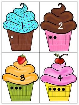 Cute numbers clipart 1 10 clipart transparent library 17 Best ideas about Numbers 1 10 on Pinterest | Preschool number ... clipart transparent library