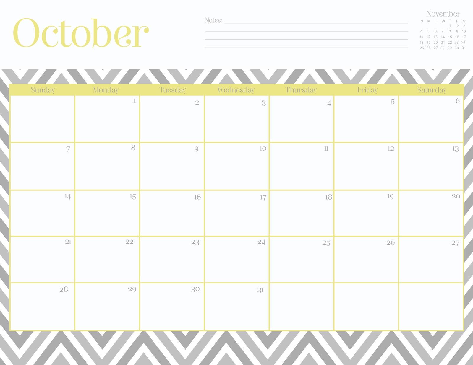 Cute october 2016 clipart. Free premium cliparts clipartfest