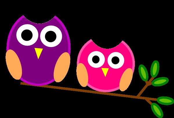 Cute owl cartoon clipart banner free download Free Cute Owl Cartoon Pictures, Download Free Clip Art, Free ... banner free download