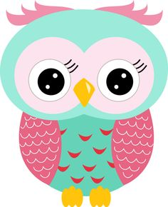 Cute owl cartoon clipart image library 125 Best Owl Clipart images in 2018 | Owl cartoon, Owl ... image library
